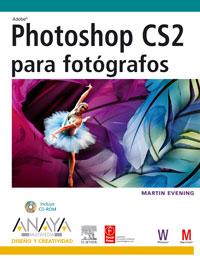 PHOTOSHOP CS2 PARA F...