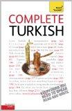 Complete Turkish