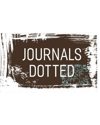 Journals Dotted