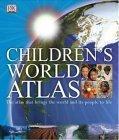 Children's World Atlas