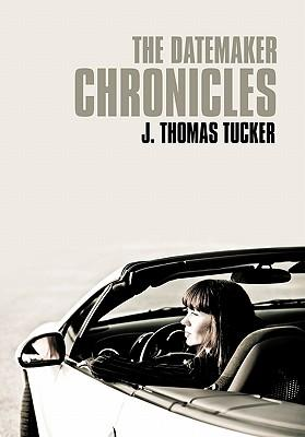 The Datemaker Chronicles