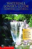 Waterfall Lovers Guide Northern California