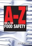 The A-Z of Food Safe...