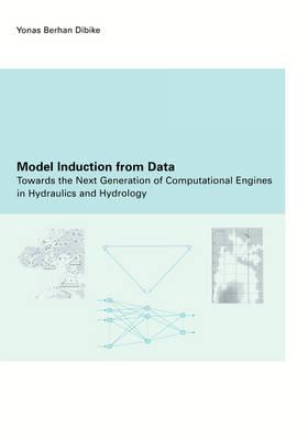 Model Induction from Data