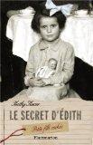 Le secret d'Edith