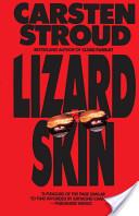 Lizardskin