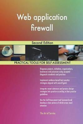 Web Application Firewall Second Edition