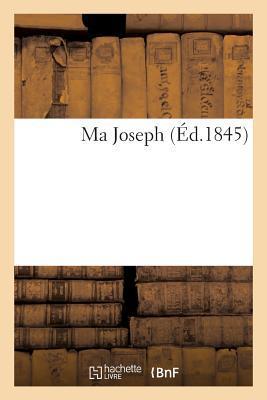 Ma Joseph