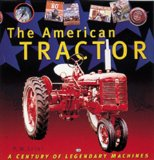 American Tractor