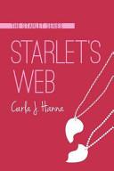 Starlet's Web