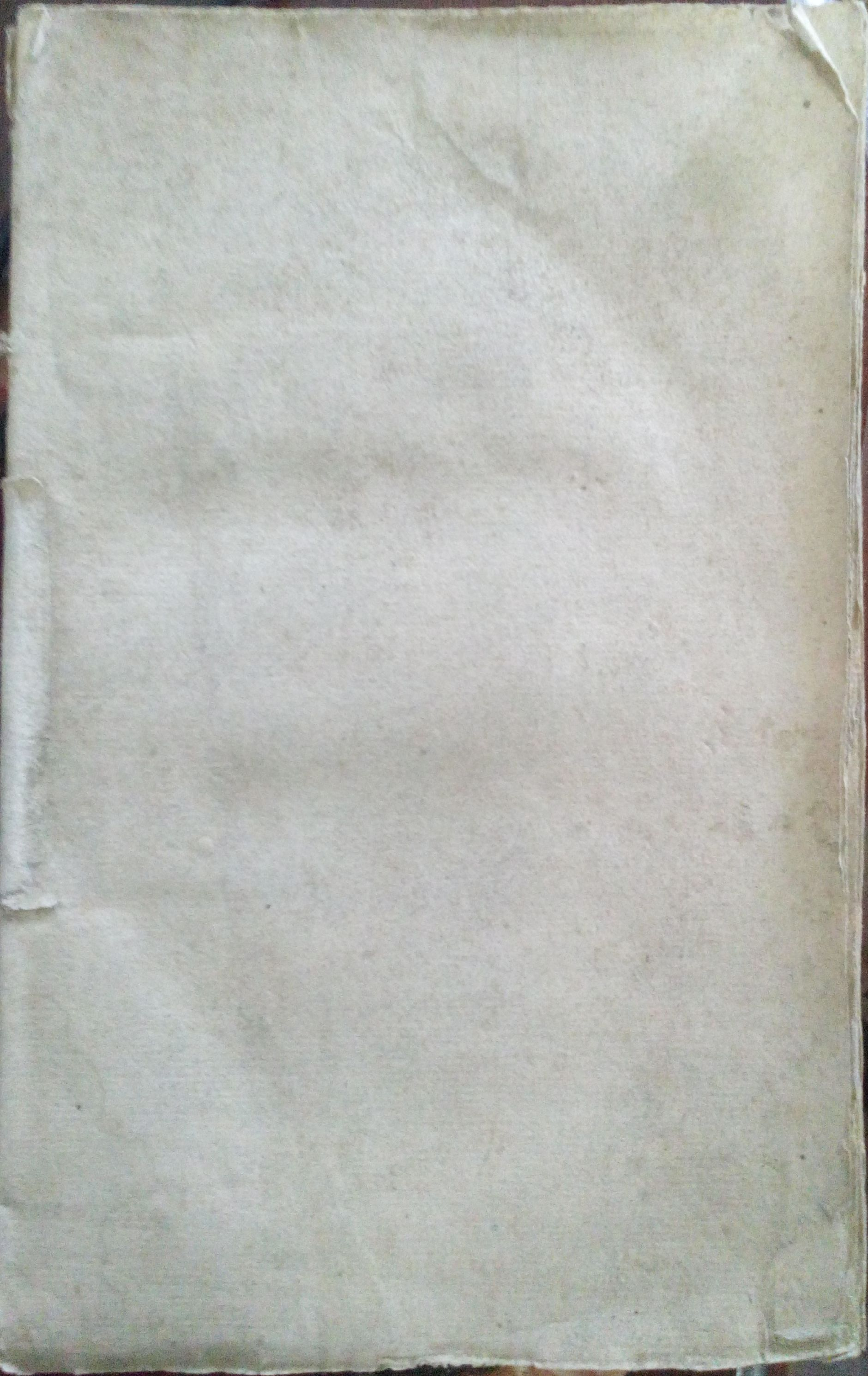 Johannis Fantoni Commentariolum de quibusdam aquis medicatis, et historica dissertatio de febribus miliariis