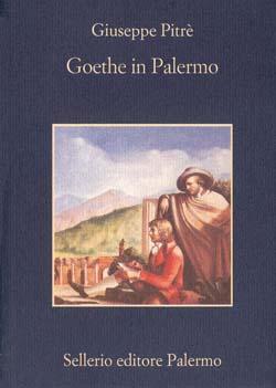Goethe in Palermo