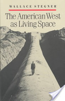 American West As Living Space