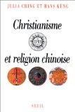 Christianisme et Rel...