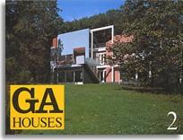 GA Houses 2