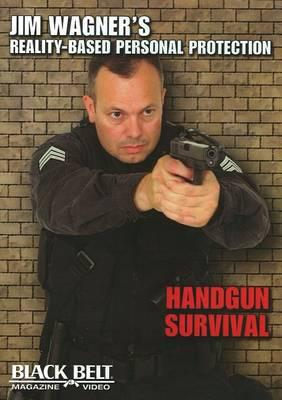 Handgun Survival