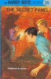 Hardy Boys 25
