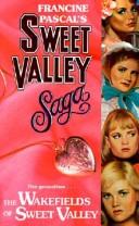 Wakefields of Sweet Valley #1