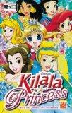 Kilala Princess 05