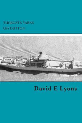 Tugboat's Yarns