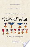Tales of Valor