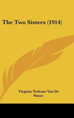 The Two Sisters (1914)