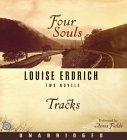 Four Souls/Tracks CD