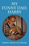My Funny Dad, Harry