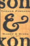 Mason und Dixon.