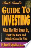 Guia de Investimento...