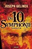 Die 10. Symphonie