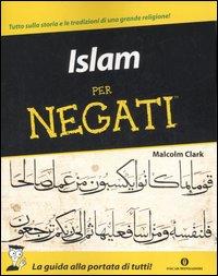 Islam per negati