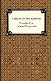 Rubaiyat of Omar Kha...