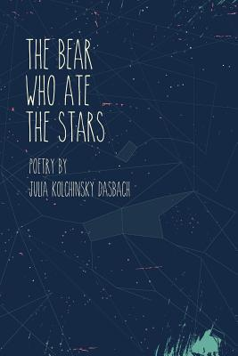 The Bear Who Ate the Stars