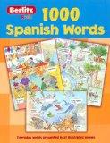Spanish Berlitz Kids...