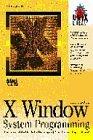X Window System Programming