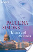 Tatiana und Alexande...