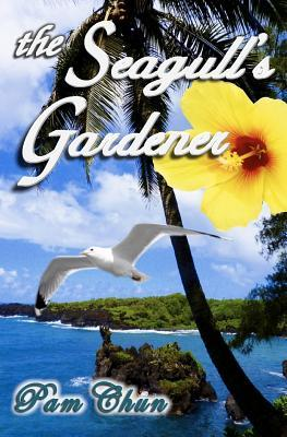 The Seagull's Gardener