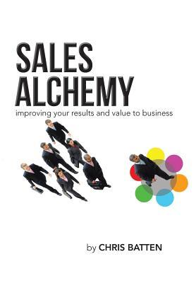 Sales Alchemy