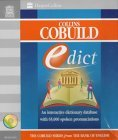 Cobuild Eng Dict on CD Rom