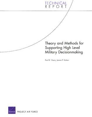 Theory and Methods f...