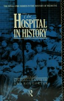 Hospitals in History