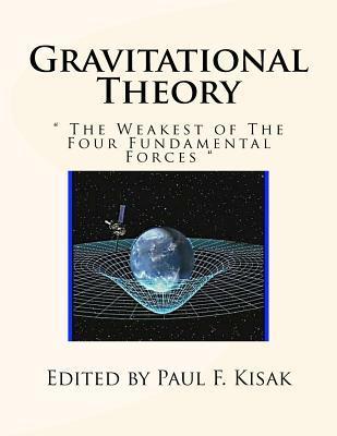 Gravitational Theory