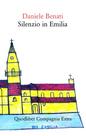 Silenzio in Emilia