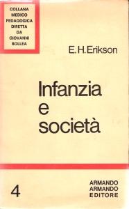 Infanzia e società