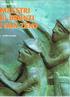 I maestri dei bronzi di San Zeno