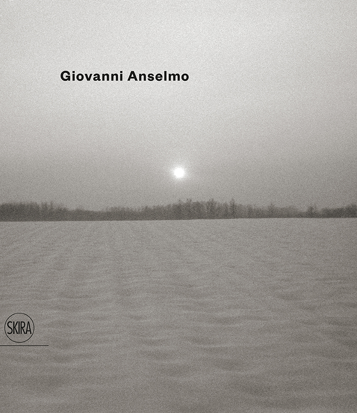 Giovanni Anselmo