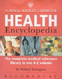 The Royal Society of Medicine Health Encyclopedia