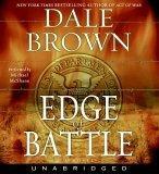Edge of Battle CD