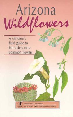 Arizona Wildflowers